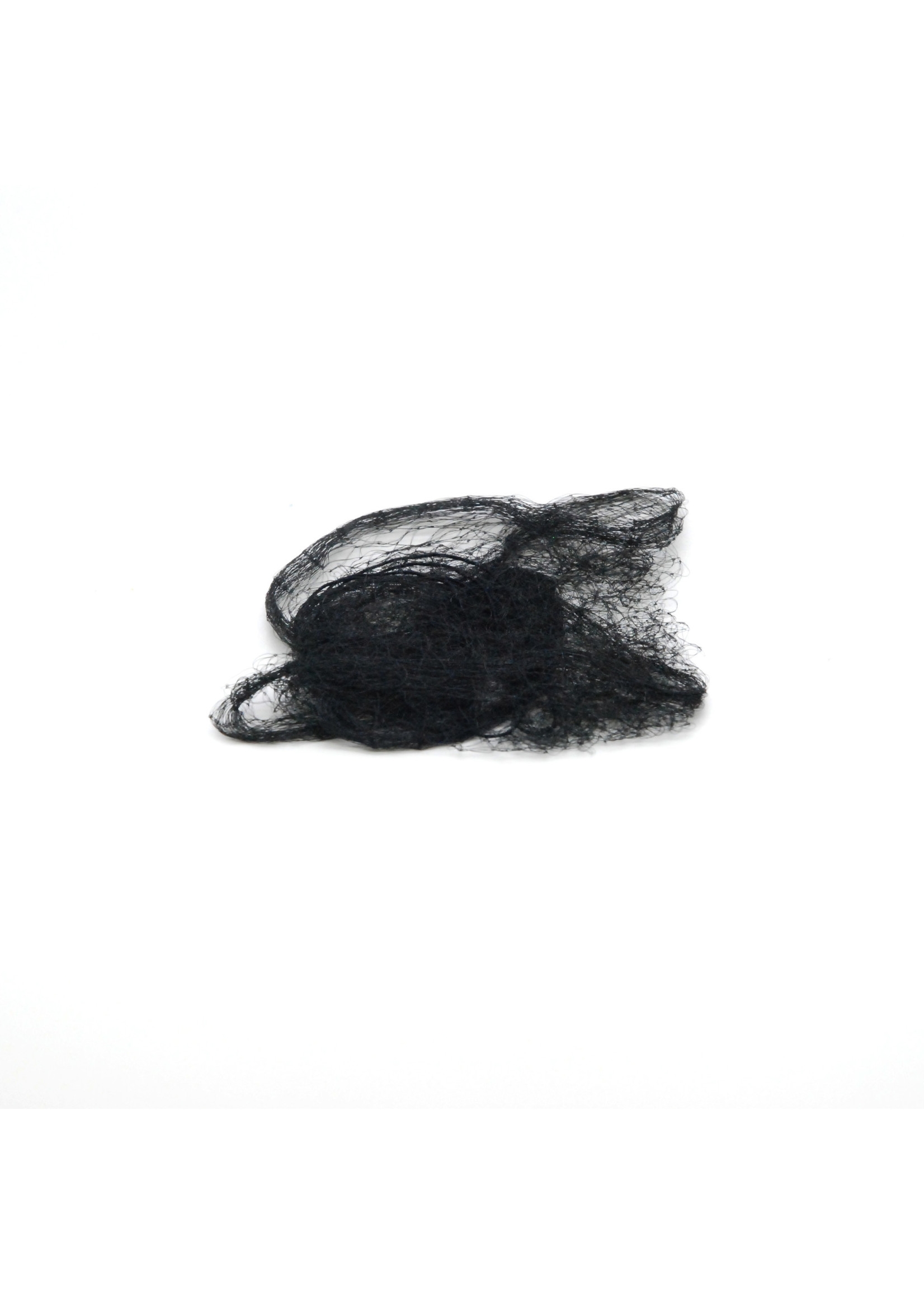 Pillows for Pointes Filet pour cheveux et chignon - Pillows of Pointes