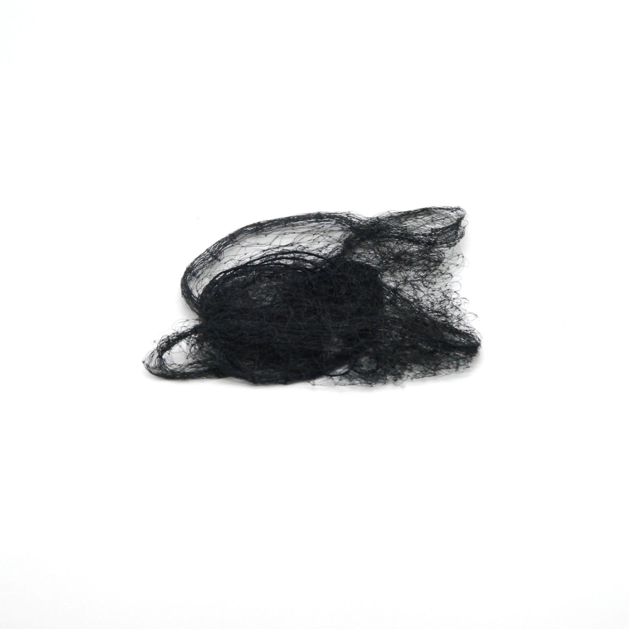 Pillows for Pointes Filet pour cheveux et chignon