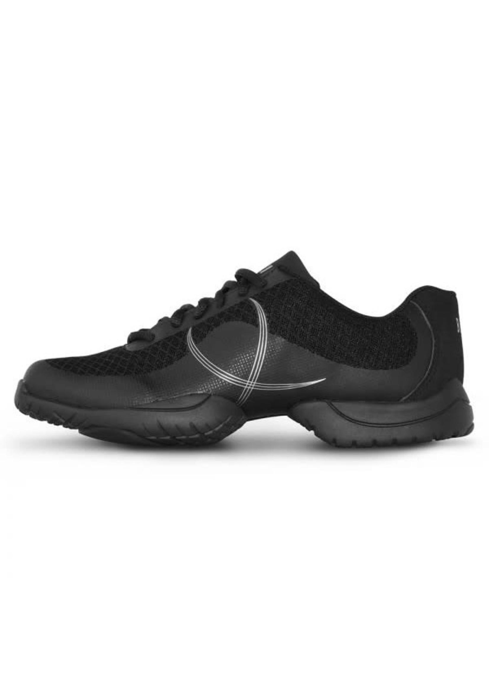 Bloch Espadrilles (Sneaker)  Troupe Adultes - Bloch - S0598L
