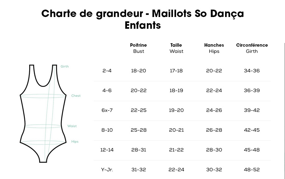 charte_grandeur_enfant_so_danca