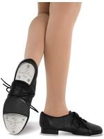 Danshuz Chaussure de claquette à semelle séparée - Cuir - Danshuz 5058 A