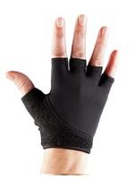 ToeSox Gants antidéparants avec doigts coupés - ToeSox Grip Glove