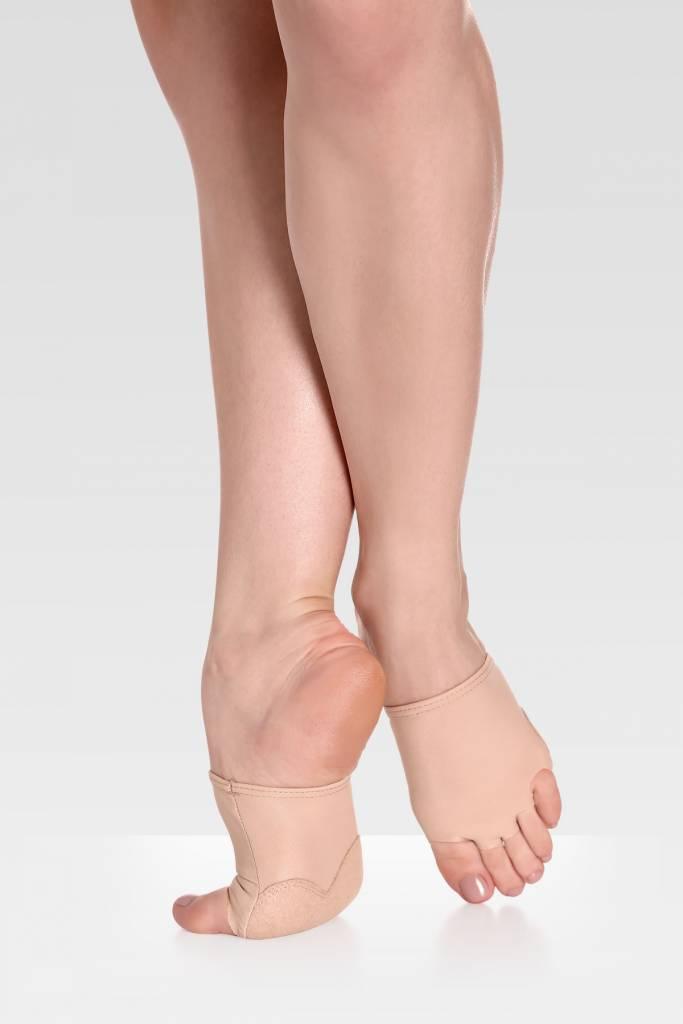 So Dança Protège-plante de pied - So Dança - MD18 - Marvel