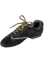 GoGo Dance/Stephanie Espadrilles (sneakers) - Stephanie Shoes