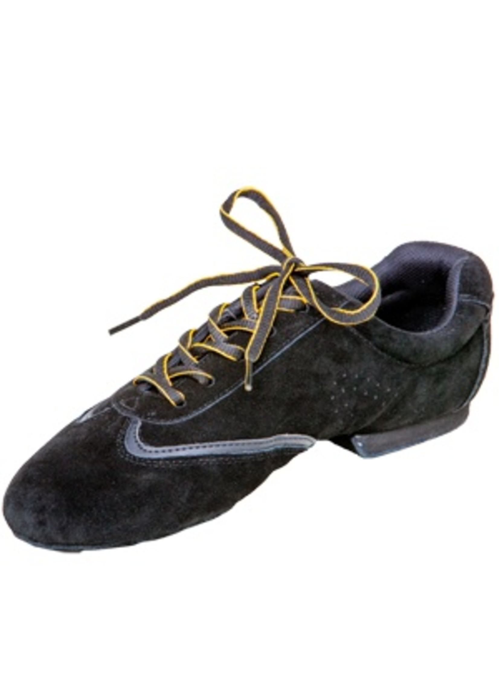 GoGo Dance/Stephanie Espadrilles (sneakers) - Stephanie Shoes - 11004-11 DSC - Pointure 6