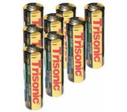 **8PK AA BATTERIES