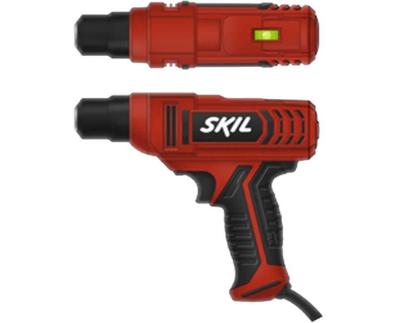 SKIL 3/8IN VSR CORDED DRILL 5.5A