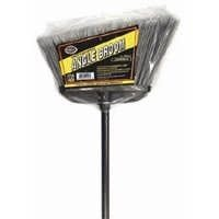 H.B. SMITH TOOLS Large Angle Broom