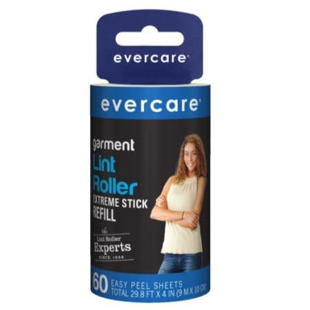 EVERCARE EVERCARE LINT ROLLER