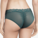 Passionata Brooklyn Shorty 5704 Fresco