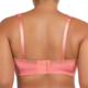 Dalis Bralette P5641 Pink Blush