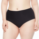Chantelle Soft Stretch Plus Full Brief 1137