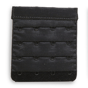 The Forever Group Fashion Back Extender
