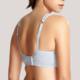 Panache Sports 5021 Grey Marl