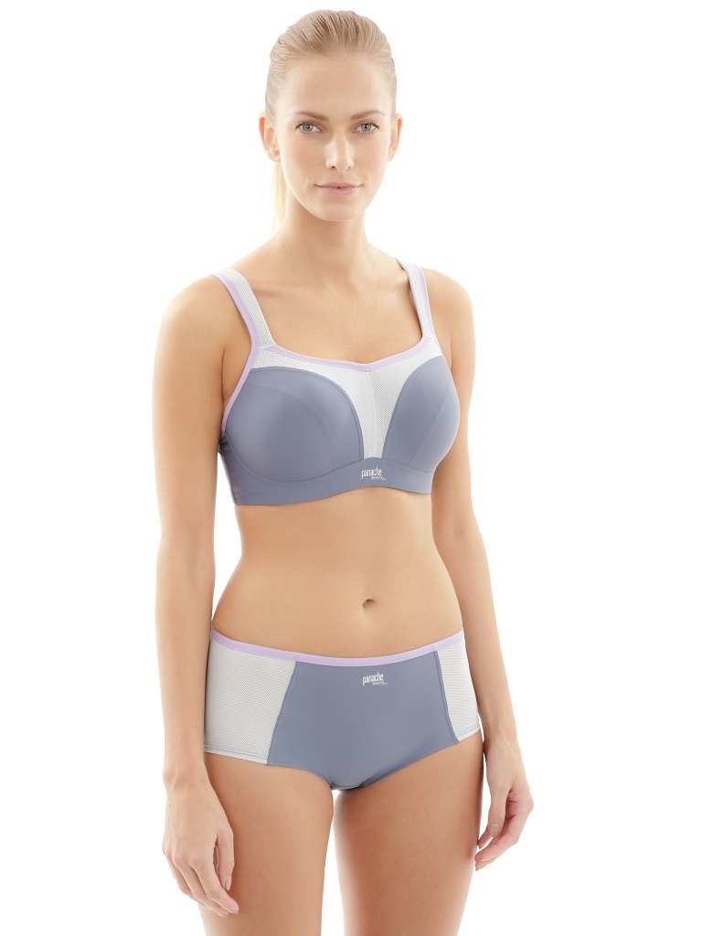 Panache Sports 5021 Grey (DISCONTINUED)