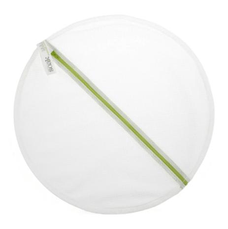 Soak Eco Wash Bag Slim