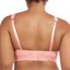 Adriana Bralette P5482 Peach Bud