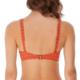 Freya Jewel Cove High Apex Bikini AS7230 Amber