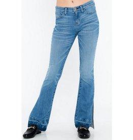 Mystery Of My Heart Jeans- Medium