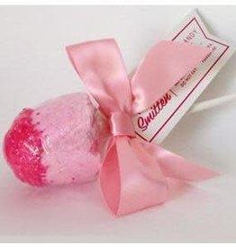 Bath Pop- Cotton Candy