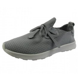 NOT RATED Marlow Slip On Sneaker- Light Grey