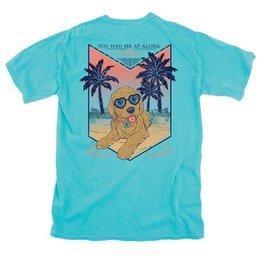 LG-You Had Me at Aloha-SS-Tide