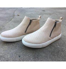 MATISSE Goya Sneaker- Natural