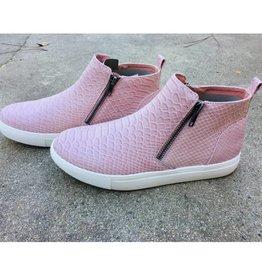 MATISSE Goya Sneaker- Pink