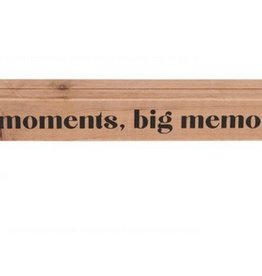 Memory Stick- Little Moments
