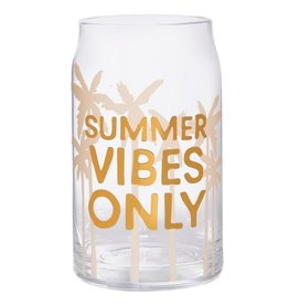 Beer Can Summer Vibes 15oz