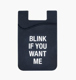 Blink Phone Pocket