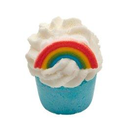Chasing Rainbows Bath Mallow