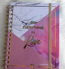 SS-Notebook-Everything