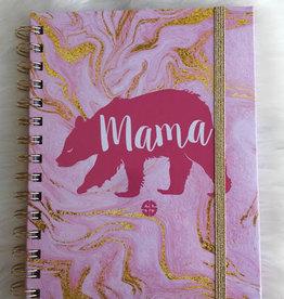 SS-Notebook-Mamabear