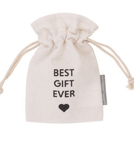 Small Canvas Bag - Best Gift