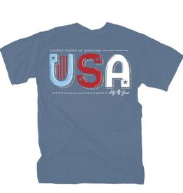 LG-United States Of Awesome-SS-Marine