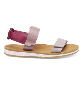 TOMS Ray Sandal - Burnish Lilac