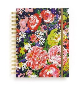 Flower Shop Medium Agenda