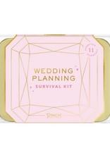 Wedding Survival Kit