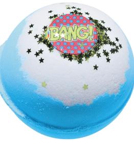 Fizz Bang Pop Bath Blaster