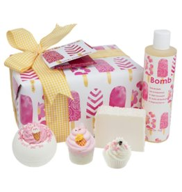 Ice Cream Queen Gift Pack