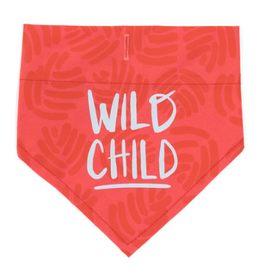Wild Child Bandana