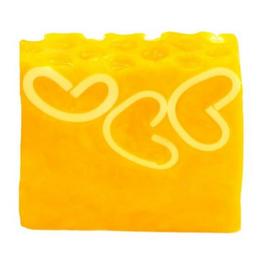 Sliced Soap - Honey Bee Good