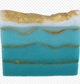 Sliced Soap - Golden Sands