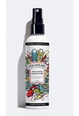 Poo-Pourri Shoe Odor Eliminator Spray - 4oz