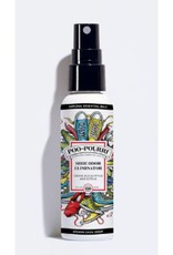 Poo-Pourri Shoe Odor Eliminator Spray - 2oz