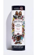 Poo-Pourri Shoe Odor Eliminator Powder - 4oz