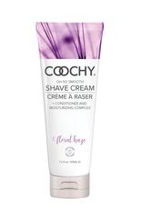 Coochy Shave Floral Haze 7.2 Oz.