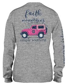 LS-FAITH-HTHRGRY