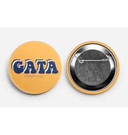 Game Day Button - GATA